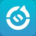 山竹远程控制app