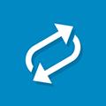 远程协助app