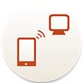 远程桌面app