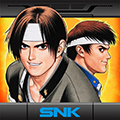 THEKINGOFFIGHTERS97蘋果版