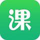 百度传课app图片