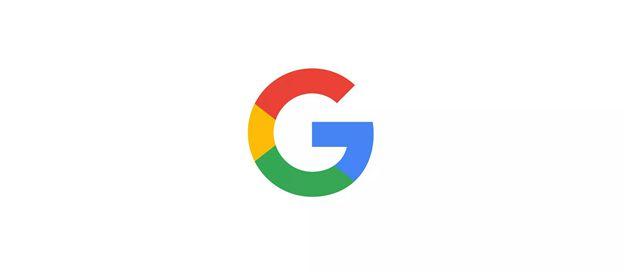 谷歌安裝器