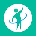 健康鹽城app