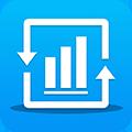 極速數據恢復app