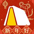 樊登讀書app