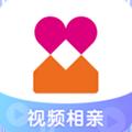 百合婚戀app