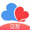 網易花田app