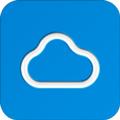 華為云空間app