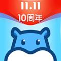 盒馬鮮生app