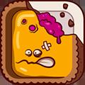 CookiesMustDie安卓版