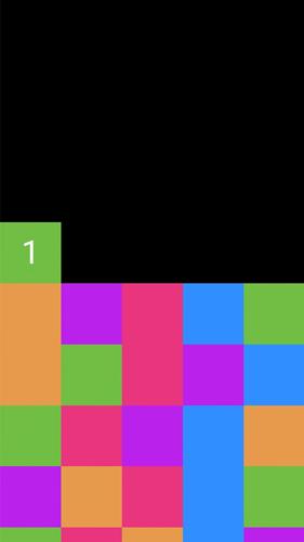挑戰方塊截圖3