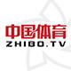 中国体育app图片