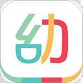 幼師口袋app