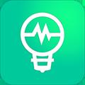 物理實驗課app