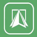 飛借圖書app
