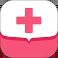 女性私人醫生app