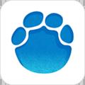 大象新聞app