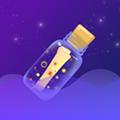 秘密漂流瓶app