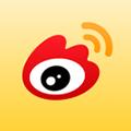 新浪微博app