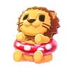FGO狮子号君
