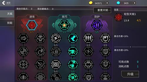枪火狂徒召唤物体系2