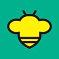 小蜜單車app