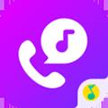 Q音鈴聲app