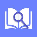 愛問讀書人app