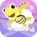 海龜英語app