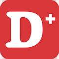 醫學界醫生站app