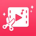 視頻制作app