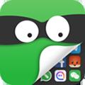 應用隱藏大師app