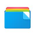 文件管理app