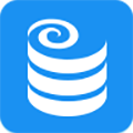 联想企业网盘app