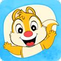 英語音標學習app