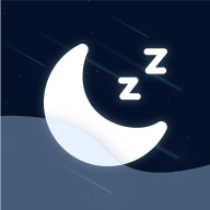睡眠精靈app