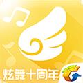 炫舞小靈通app