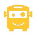 小伴班車app