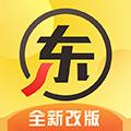 东方体育app