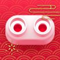 布魯可積木app