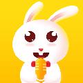 兔幾直播app