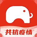 大象保險app
