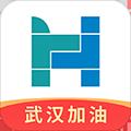 華人頭條app