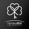 1010心理咨詢師安卓版