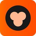 猿輔導app