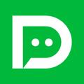大鵬教育app最新版