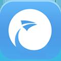 常信app