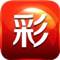 902彩票app