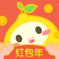 檸檬精app