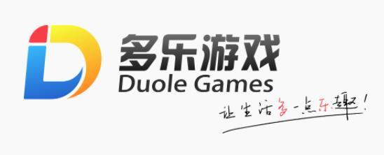 北京蓝色创想网络科技有限责任公司-多乐游戏